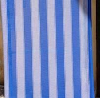 1 Giường bạt giường lưới chông nóng cho bé