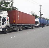 Vận chuyển hàng hóa đi tuyến CAMBODIA /LÀO giá rẻ