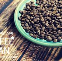 4 Cà phê rang xay nguyên chất giá sỉ tại Hồ Chí Minh