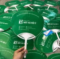 6 Cung Cấp Quạt Nhựa, PP, Quạt Giấy Theo Yêu Cầu