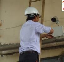 1 Dịch vụ sửa chữa camera quan sát tại TPHCM