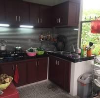 3 Tủ bếp đẹp giá rẻ