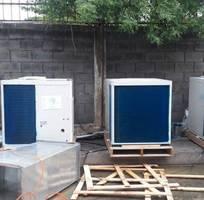 1 Dịch vụ bảo trì sửa chữa, lắp đặt máy lạnh