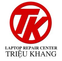 Sửa bản lề laptop giá rẻ