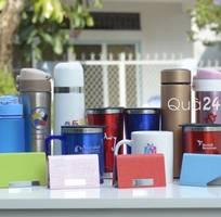 Chuyên cung cấp các vật phẩm quảng cáo và quà tặng