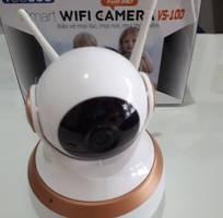 Phân phôi camera , thiết bị an ninh