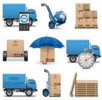 Công ty nhận chuyển hàng quốc tế giá rẻ