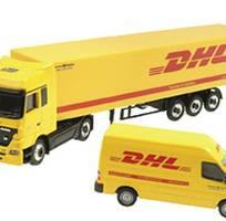 Công ty vận chuyển hàng hóa đi Mỹ tại Quận 6