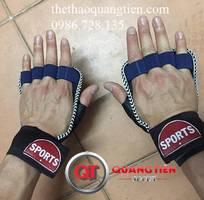 8 Sản xuất,bán buôn,bán lẻ găng tay tập thể hình cho phòng gym giá rẻ nhất Việt Nam,găng tay tập tạ