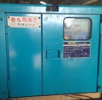 3 Sửa chữa máy nén khí tại Biên Hòa Đồng Nai.