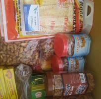 2 Dịch vụ gửi đồ đi Mỹ tại Quận Phú Nhuận