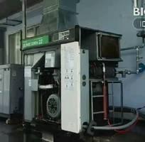 3 Sửa chữa và bán máy nén khí ở Long Thành Đồng Nai.