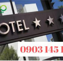 Thời gian hiệu lực các giấy phép kinh doanh khách sạn