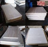 12 Sản xuất Gỗ ghép cao su, Gỗ ghép tràm, Gỗ ghép thông theo kích thước và chất lượng yêu cầu
