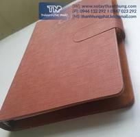 Xưởng sản xuất sổ tay giá rẻ tại tp.hcm  Nơi sản xuất sổ tay giá rẻ HCM