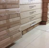 9 Máy - lụa - giấy - keo dành cho ngành in ấn