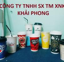 1 Thời đại trà sữa   thức uống dinh dưỡng