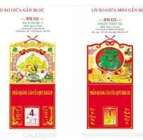 2 In ấn và thiết kế