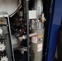 Sửa chữa máy nén khí tại khu AMATA Đồng Nai.