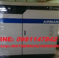 8 Sửa chữa máy nén khí tại khu AMATA Đồng Nai.