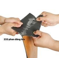 Xốp dán tường 3d - giá 43k/tấm - Tổng phân phối tại Đà nẵng