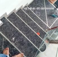 1 Thi công cầu thang chỉ 500k/m2 - Đà nẵng