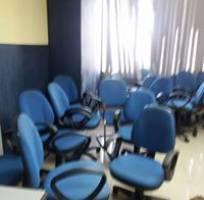 1 Thanh lý nội thất văn phòng cũ tại Đà Nẵng