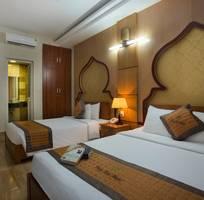 1 Đặt phòng Khách sạn giá rẻ gần Bệnh viện Bạch Mai Hà Nội