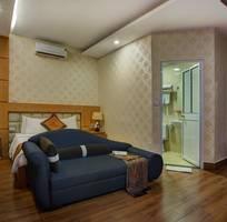 5 Đặt phòng Khách sạn giá rẻ gần Bệnh viện Bạch Mai Hà Nội