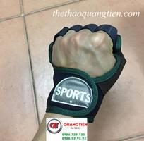 10 Sản xuất,bán buôn,bán lẻ găng tay tập thể hình cho phòng gym giá rẻ nhất Việt Nam,găng tay tập tạ