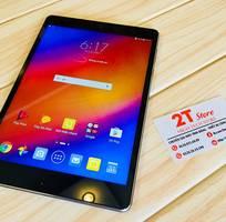 ★The2TStore★ Chuyên Gia Máy Tính Bảng Ipad - Điện thoại Xách tay Update giá mới
