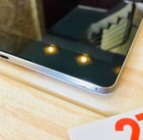 1 The2Tstore: Máy tính bảng Google Nexus 9 màn đẹp 2k cấu hình khủng