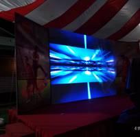 2 Cho thuê vật tư sự kiện tại Vĩnh Long và các tỉnh Miền Tây