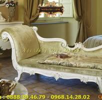 3 Những mẫu ghế thư giãn đẹp cao cấp giá rẻ tại xưởng, giá của ghế thư giãn tân cổ điển ở Bình Dương
