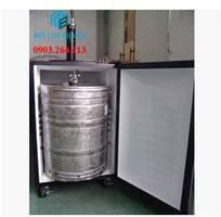 4 Sửa tủ bia, sửa chữa tủ bảo quản bia tươi uy tín toàn Hà Nội.