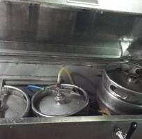 5 Sửa tủ bia, sửa chữa tủ bảo quản bia tươi uy tín toàn Hà Nội.
