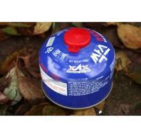 Bình gas dã ngoại mini MAX SUN