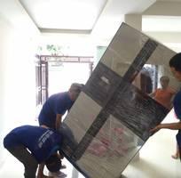 1 Chuyển nhà Phú Mỹ tại TPHCM