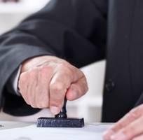 Chuyên dịch thuật và công chứng các loại hồ sơ trên toàn quốc