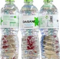1 Phân phối nước khoáng, tinh khiết Dasani huyện Châu Đức