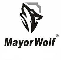 Nhà phân phối thiết bị chiếu sáng, điểm bán đèn năng lượng mặt trời chính hãng - Mayor Wolf