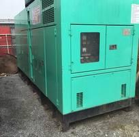 5 Cho thuê máy phát điện công nghiệp tại Thái Nguyên