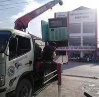 7 Cho thuê máy phát điện 125KVA tại Hưng Yên