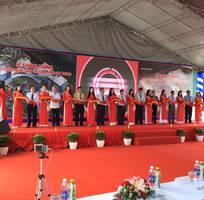 1 Tổ chức lễ khai trương khánh thành chuyên nghiệp TPHCM
