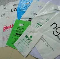 2 Sản xuất các loại túi giá rẻ