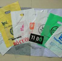 3 Sản xuất các loại túi giá rẻ