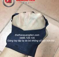 13 Sản xuất,bán buôn,bán lẻ găng tay tập thể hình cho phòng gym giá rẻ nhất Việt Nam,găng tay tập tạ