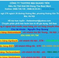 17 Sản xuất,bán buôn,bán lẻ găng tay tập thể hình cho phòng gym giá rẻ nhất Việt Nam,găng tay tập tạ