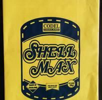Chuyên sản xuất các loại túi, bao hộ chiếu, hóa đơn bán hàng...