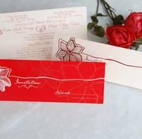 2 Thiệp cưới giá rẻ
